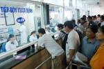 Hà Nội đồng ý lập hồ sơ quản lý sức khỏe điện tử