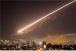 Matxcơva: Khủng bố tại Syria lại chuẩn bị tạo bằng chứng giả để Mỹ lấy cớ không kích