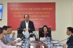 Thủ tướng biểu dương tư tưởng, giải pháp và hiệu quả cải cách của BHXH Việt Nam