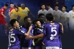 Điều đáng lo ẩn sau chức vô địch lịch sử của Hà Nội FC