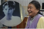 Cuộc sống cô đơn ở viện dưỡng lão của diễn viên 'Vĩ tuyến 17 ngày và đêm'