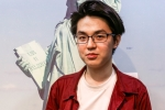 Hành trình chinh phục mức IELTS cao nhất của chàng trai 9X Hà thành