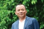 Doanh nhan Rita Vo: Kiet tac chi co the tao nen boi nhung nguoi co huong di khac biet hinh anh 1
