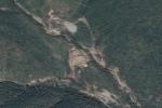 Báo Mỹ: Hàng ngàn binh sỹ Triều Tiên nhập viện sau thử nghiệm hạt nhân