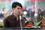 Thảm sát ở Bình Phước: Nguyễn Hải Dương chấp nhận án tử hình