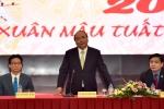 Thủ tướng: 'Phải bảo vệ quyền lợi chính đáng cho công nhân'