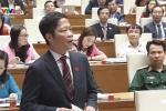 Bộ trưởng Công thương: 'Sẽ xử lý dứt điểm 12 dự án yếu kém'