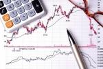 VAFI: Xuất hiện tỷ phú giả cùng các gian lận chứng khoán