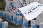 Cảnh báo về sữa công thức nghi nhiễm khuẩn Salmonella Agon