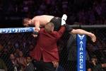 Video hon chien sau tran sieu kinh dien Nurmagomedov vs McGregor hinh anh 10