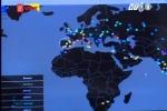 Xuất hiện mã độc mới đáng sợ, nguy hiểm gấp bội WannaCry