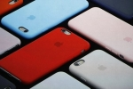 Phát hiện ốp lưng iPhone, Xiaomi của Trung Quốc có chất gây ung thư