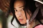 'Hai Phượng' của Ngô Thanh Vân khuấy đảo phòng vé Bắc Mỹ