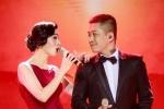 Lệ Quyên đầu tư 5 tỷ đồng, mời 4 mỹ nam hot nhất showbiz Việt tổ chức đêm nhạc