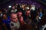 Video hon chien sau tran sieu kinh dien Nurmagomedov vs McGregor hinh anh 11