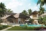 Các ưu đãi tài chính hấp dẫn của dự án Sun Premier Village Kem Beach Resort