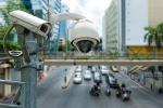 Cảnh sát giao thông trên thế giới xử lý vi phạm thế nào?