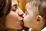Mẹ hoảng hốt khi con gái 5 tuổi mắc HP dạ dày
