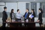 Để doanh nghiệp SME bứt tốc