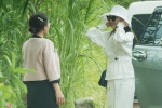 Truong Giang - Nha Phuong ve que thap huong to tien sau le dinh hon hinh anh 5