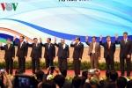 Thủ tướng: Chiến lược 3C giúp GMS liên tục mở rộng về quy mô