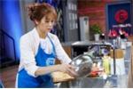Bất ngờ với hình ảnh Bảo Thanh, An Nguy, Vân Hugo vào bếp