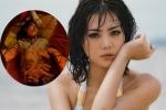 Thanh Hương 'Quỳnh búp bê': Cảnh Lan bị 4 người đàn ông cưỡng hiếp quá khủng khiếp