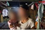 Video: Xót xa người mẹ trẻ đau đớn nói về con 18 tháng tuổi đột nhiên nhiễm HIV