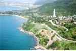 Dừng giao dịch các dự án bất động sản tại bán đảo Sơn Trà