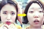 Quảng cáo của Hàn Quốc 'ám ảnh' người xem vì lột tả sức mạnh của make-up