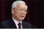 Video: Tổng Bí thư làm Chủ tịch nước, sự giám sát phải cao hơn