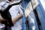 Giá xăng hôm nay: Vì sao giá xăng dầu không tăng, không giảm?