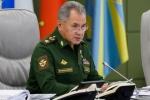 Nga phan ung gay gat truoc thong tin Thuy Dien va Phan Lan gia nhap NATO hinh anh 1