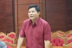 Thủ tướng bổ nhiệm Thứ trưởng, Phó Chủ nhiệm Ủy ban Dân tộc