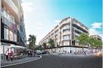 FLC Lux City: Ưu đãi 'khủng' nhân kỷ niệm Sầm Sơn lên cấp thành phố