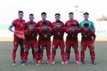 Trực tiếp U19 Việt Nam vs U19 Philippines VCK U19 Đông Nam Á