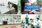 Phòng khám Đa khoa Khang Thái có thực sự tốt?
