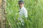 Truong Giang - Nha Phuong ve que thap huong to tien sau le dinh hon hinh anh 8