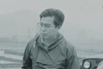 Nhà báo Nhật hy sinh khi trên tay cầm máy ảnh ghi lại cuộc chiến bảo vệ biên giới phía Bắc 1979