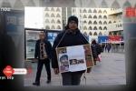 Dân mạng chung tay giúp gia đình bé gái Việt bị sát hại ở Nhật