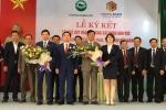 Cong ty Van Phu – Invest tai tro quy hoach chung xay dung khu vuc phia nam huyen Hoanh Bo (Quang Ninh) hinh anh 2