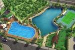 Vimefulland bàn giao ngôi nhà đầu tiên và ra mắt 'Vườn hồng lãng mạn giữa lòng đô thị'