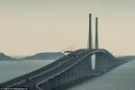 Video: Đường hầm xuyên biển dài nhất, sâu nhất thế giới Trung Quốc vừa hoàn thành