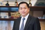 Vũ 'nhôm' còn tài sản 'khủng' cỡ nào tại Ngân hàng Đông Á?