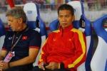 HLV Hoàng Anh Tuấn: 'Nếu chuẩn bị tốt, U18 Việt Nam có thể dự U20 World Cup'