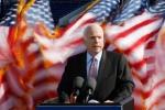 Phái đoàn Mỹ tại Việt Nam: John McCain là người dũng cảm, đưa Mỹ và Việt Nam từ kẻ thù thành đối tác