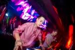 DJ Minh Trí muốn làm nên sự tự hào cho dòng nhạc EDM của Việt Nam