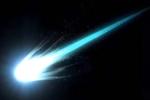 Video: Kỳ lạ sao chổi mỗi giây 'nhả' 500 chai rượu vang