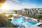 Địa ốc miền Bắc 'sốt sình sịch' với cơ hội đầu tư mini hotel hot nhất Hạ Long