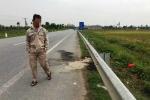 Người phụ nữ chở con trai bị chém chết trên quốc lộ: Hé lộ tình tiết mới nhất